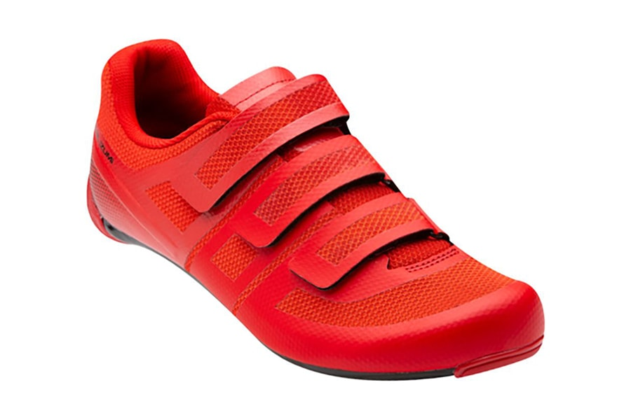 Pearl Izumi Quest Road Cycling Shoes
