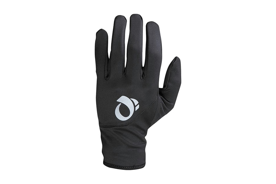 Pearl Izumi Thermal Lite Winter Cycling Gloves