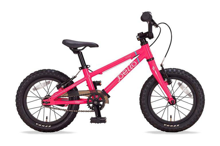 Pello Bikes Romper