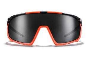 Roka CP-1X Cycling Sunglasses