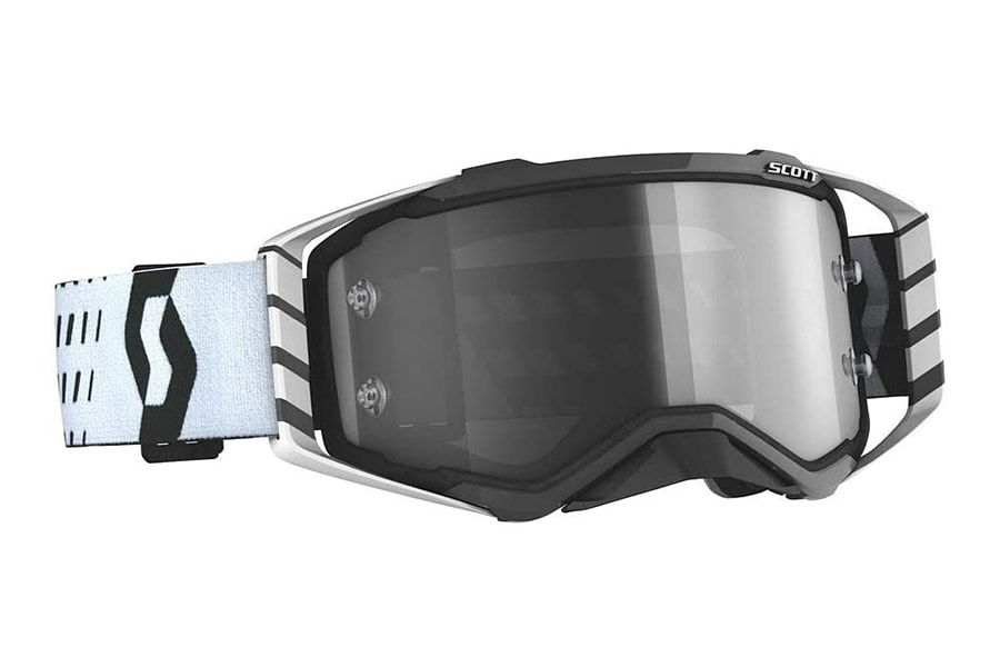 Scott Prospect Sand Dust MTB Goggles
