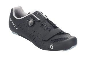 Scott Road Comp Cycling Shoes