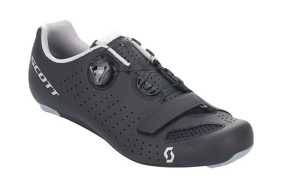 Scott Road Comp Road Cycling Shoes