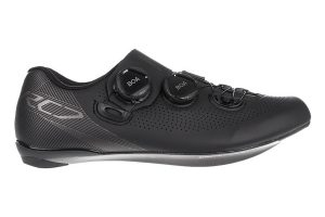 Shimano S-Phyre RC701 Shoes