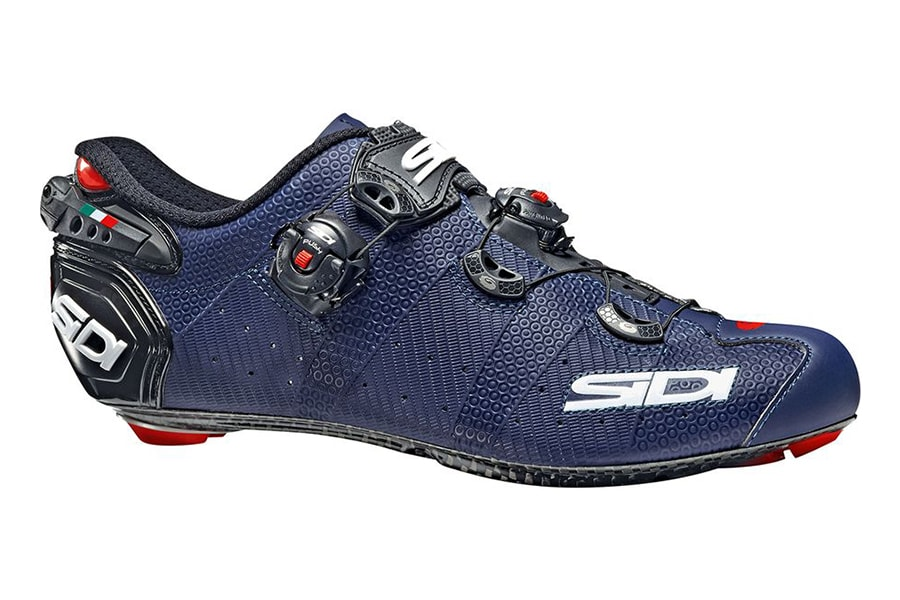 best affordable cycling shoes
