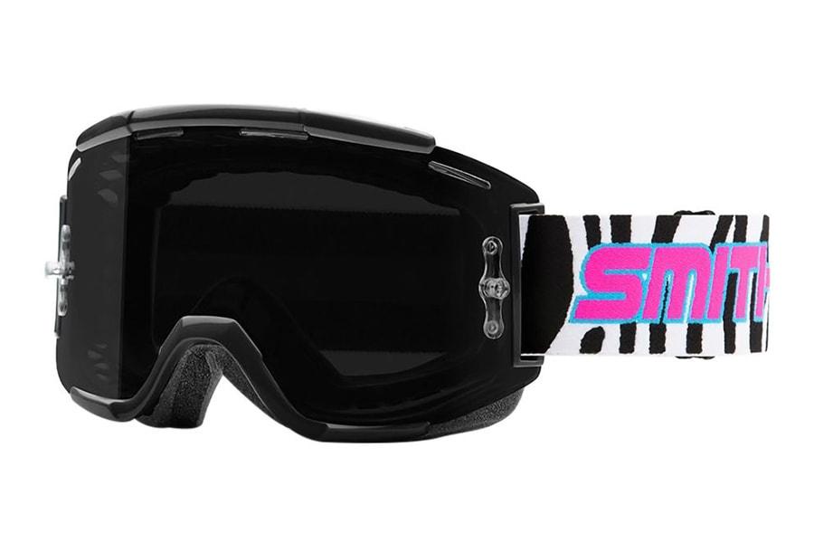 Smith Squad MTB ChromaPop MTB Goggles