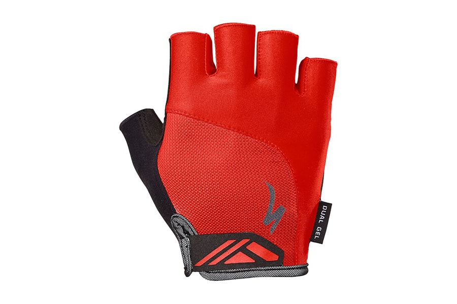 Specialized BG Gel Cycling Gloves