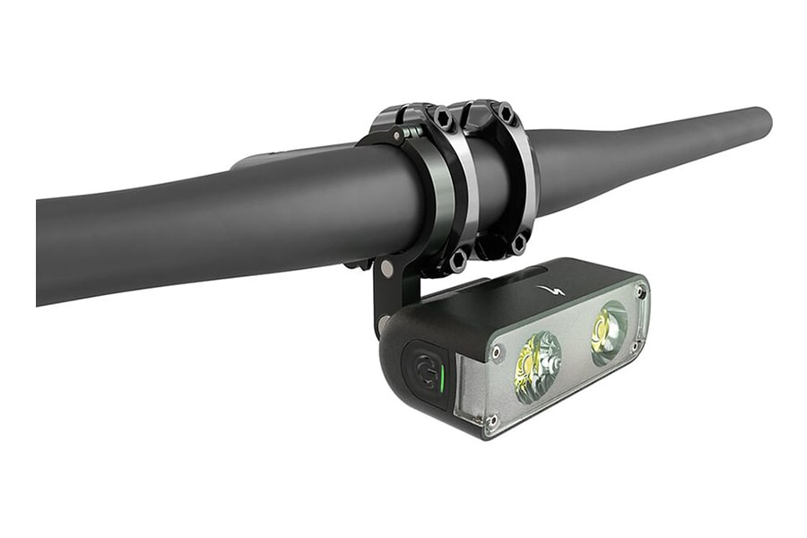Specialized Flux 1250 Bike Headlights