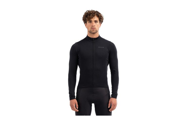 Specialized Roubaix Classic Long Sleeve Jersey