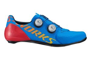 Specialized S-Works 7 Cycling Shoes