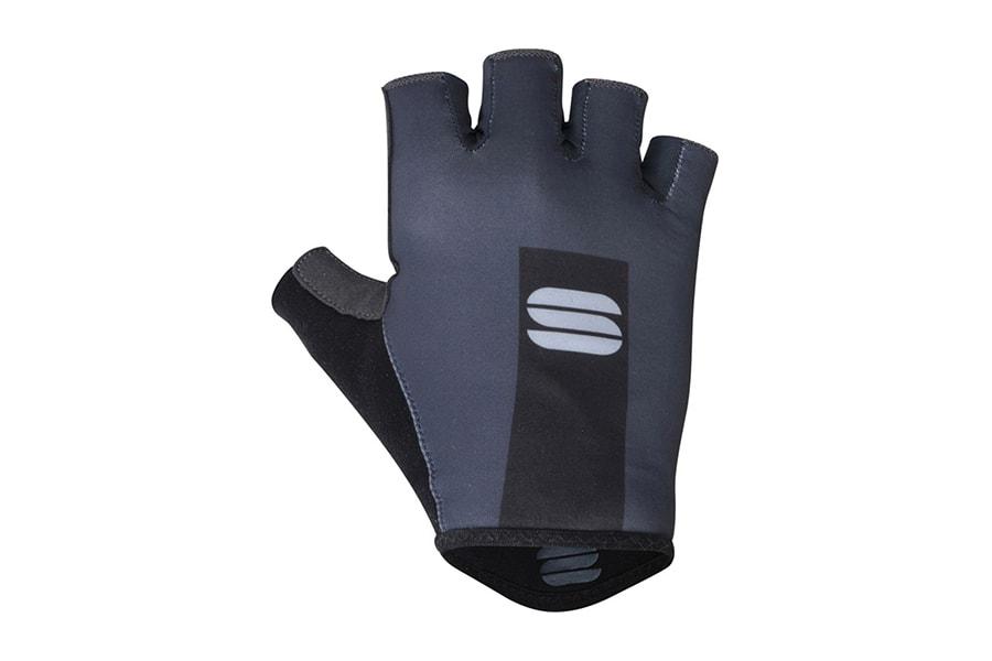 Sportful BodyFit Pro Cycling Gloves