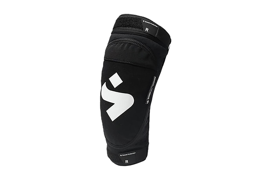 Sweet Protection Mountain Bike Elbow Pads