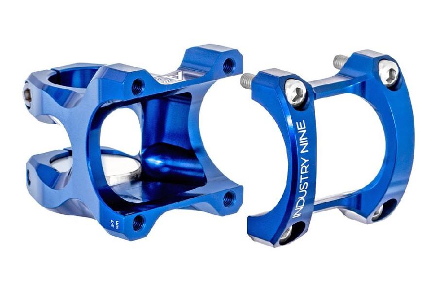 Industry Nine A35 Mountain Bike Stems