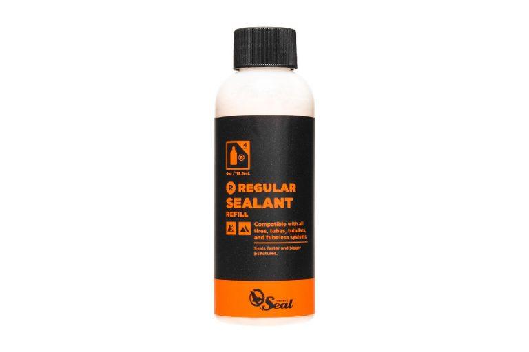 Orange Seal Tubeless Sealant