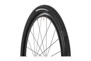 Panaracer Gravel King SK+ Gravel Bike Tires