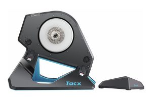 Tacx Neo 2T