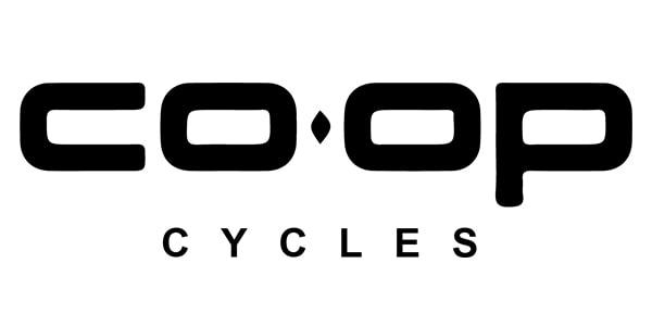 Coop Cycles Logo