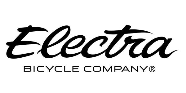 Electra Bikes Logo