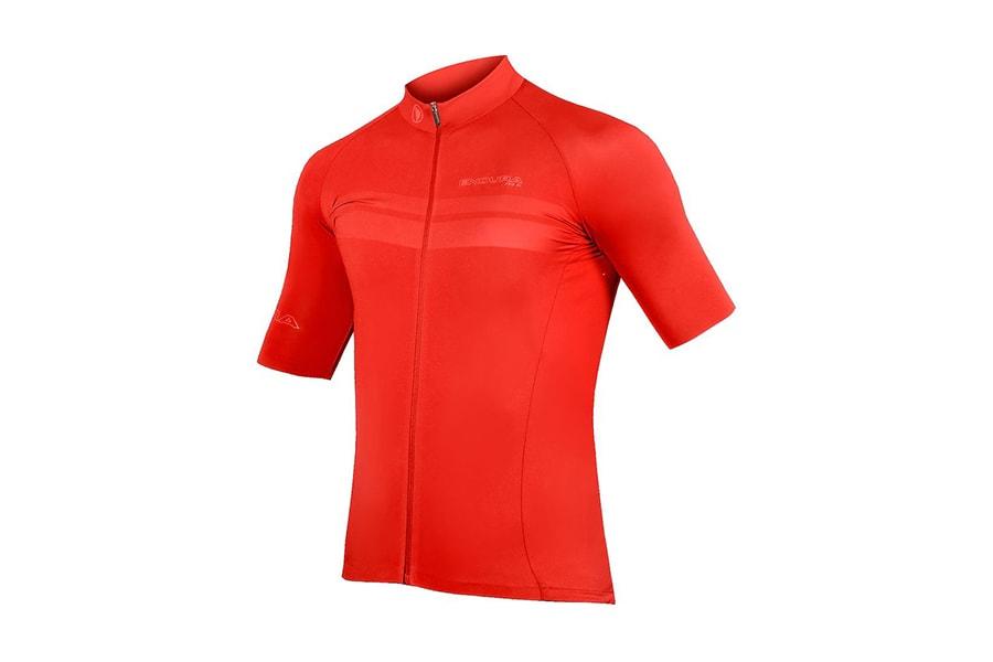 Endura Pro SL Short-Sleeve Jersey 2