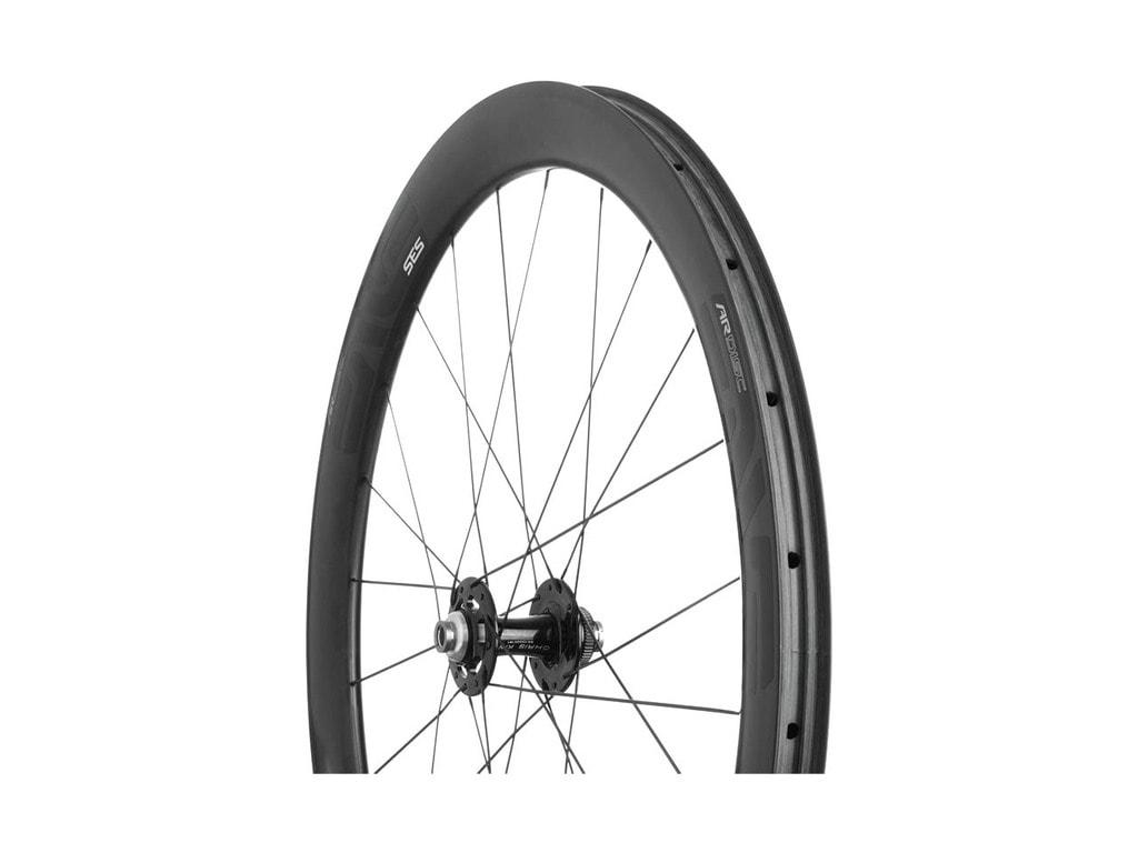 Enve SES 4.5 AR Disc Wheelset
