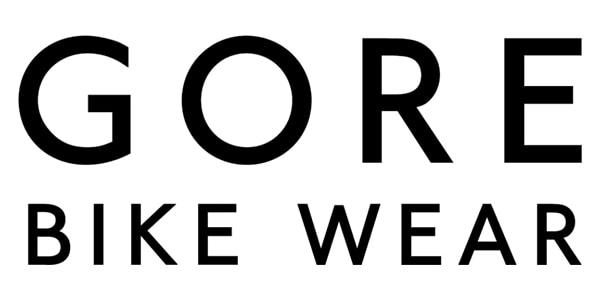 Gore Bike Wear Logo
