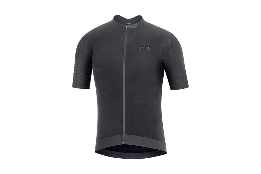 Gore Wear C7 Race Jersey