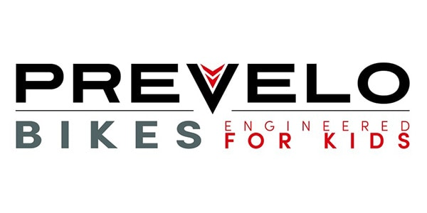 Prevelo Bikes Logo