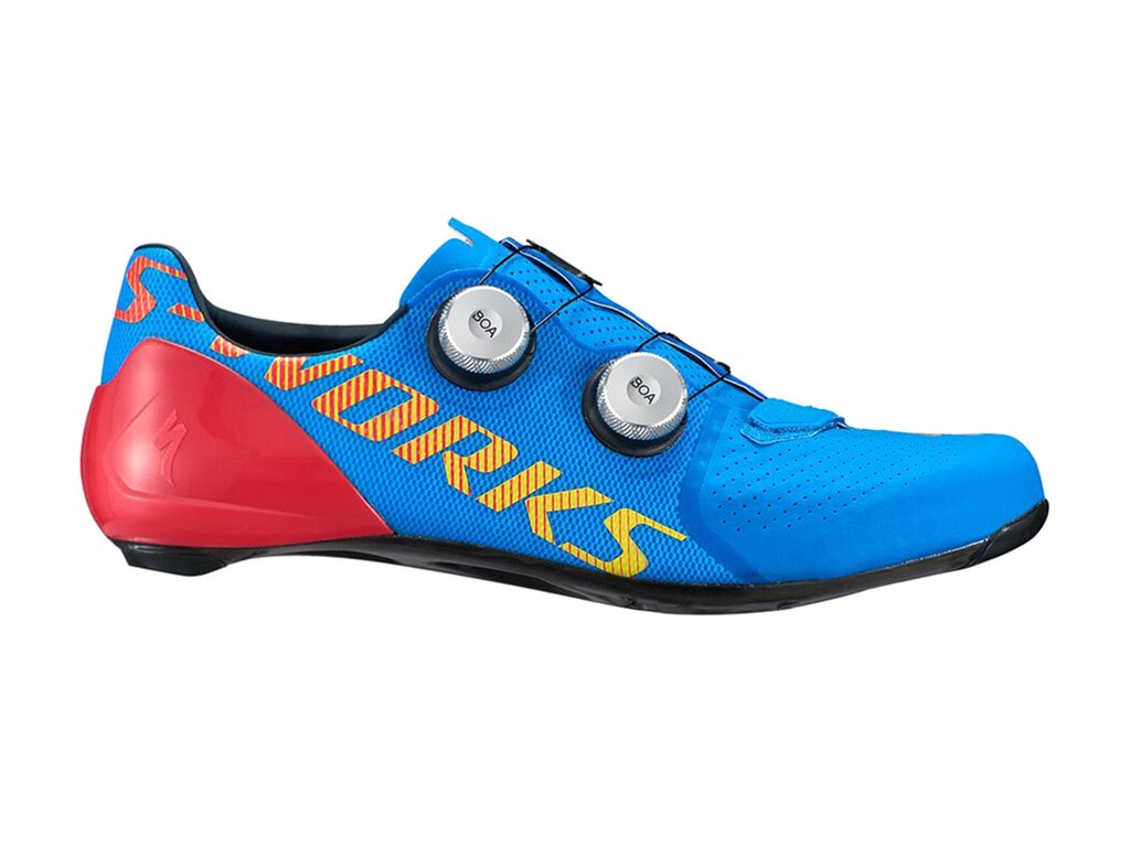 S-Works 7 Cycling Shoe
