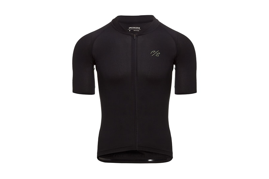 Specialized SL Air Jersey