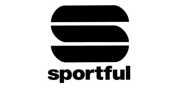 Sportful Logo
