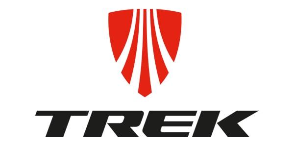 Trek Bikes Logo