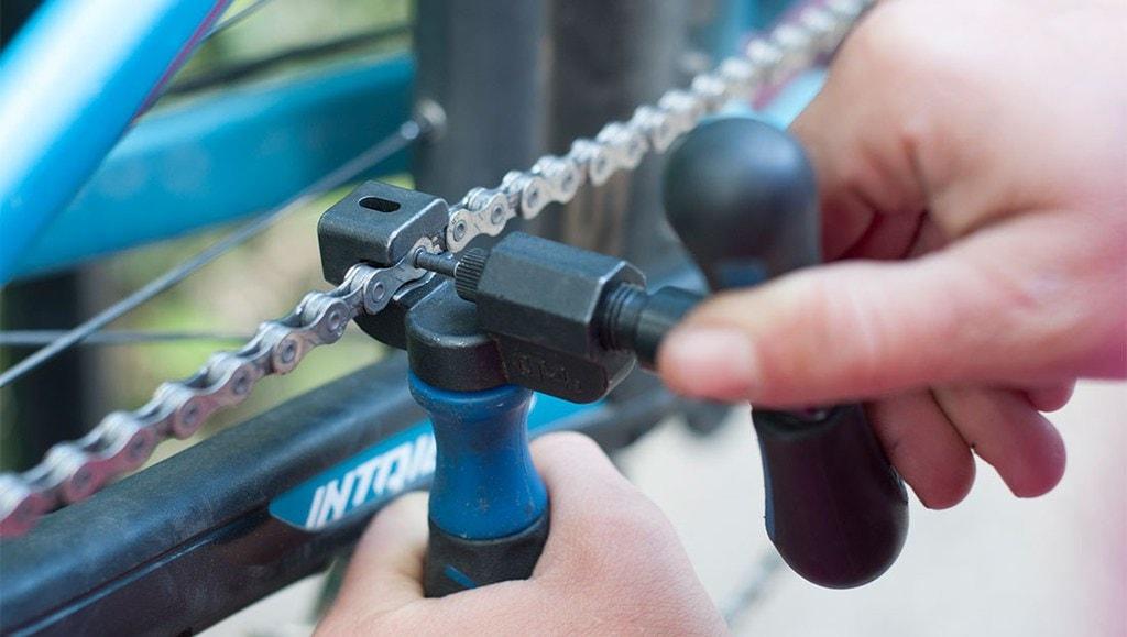 Best Bike Chain Breakers