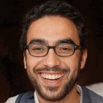 Hisham Mirza