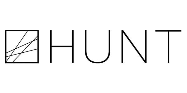 Hunt Bike Wheels logo
