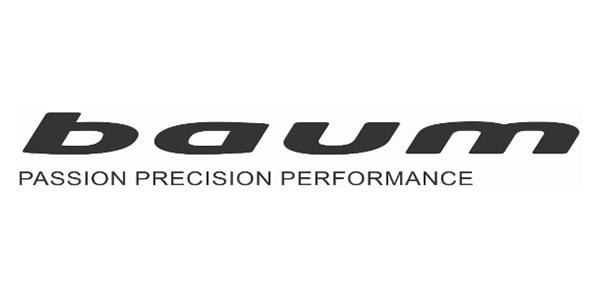 baum cycles logo