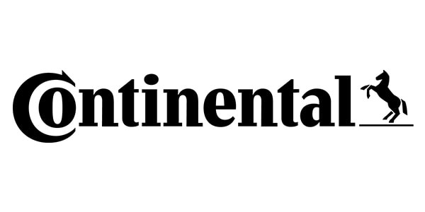 continental cycles logo
