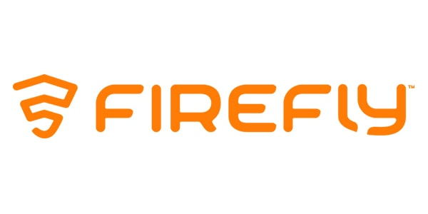 firefly bicycles logo