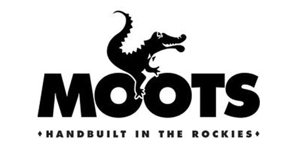 moots logo