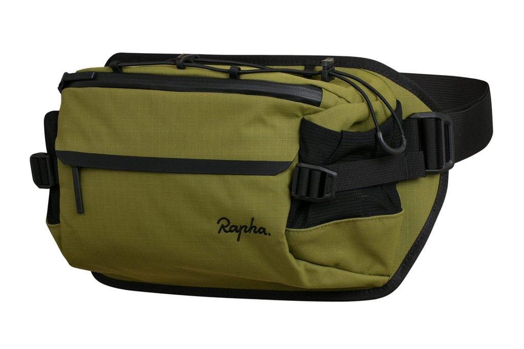 Rapha Trail Hip Pack