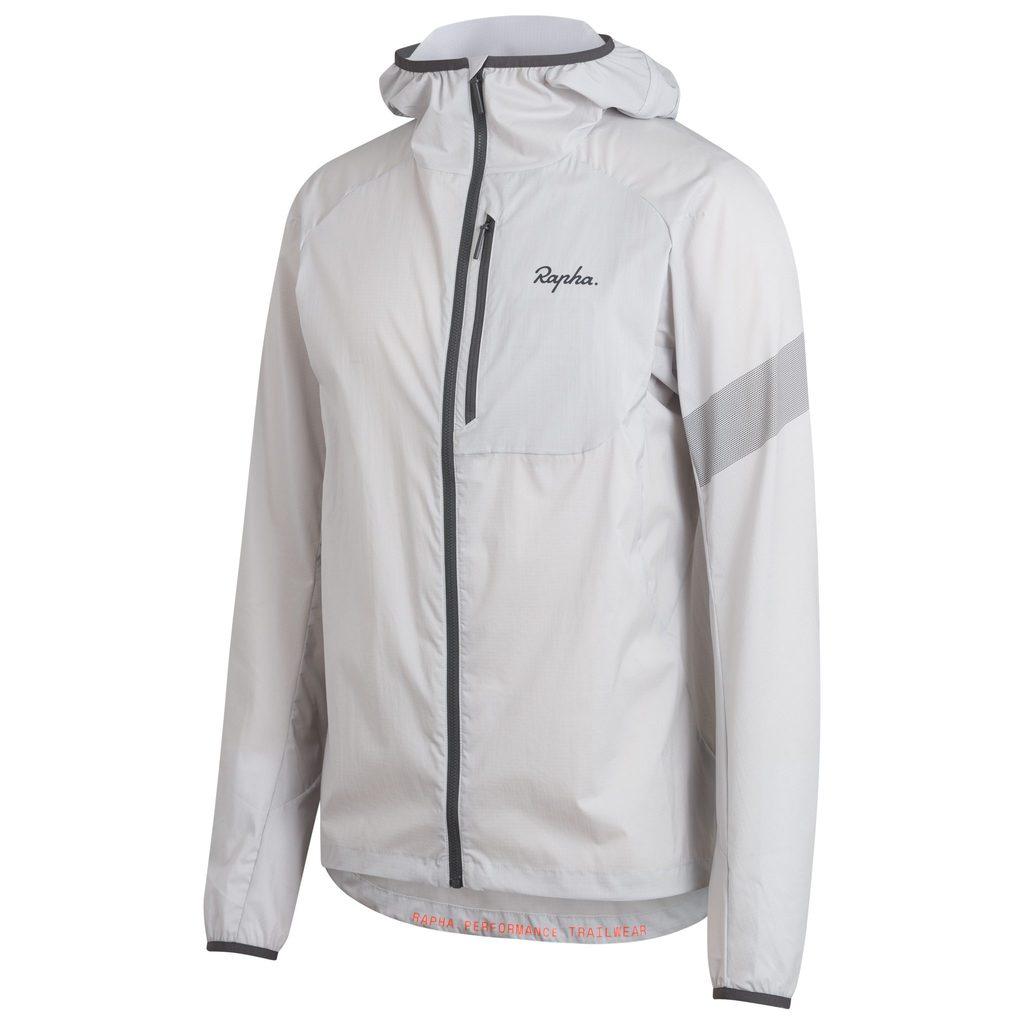 Rapha Trail Lightweight Jacket
