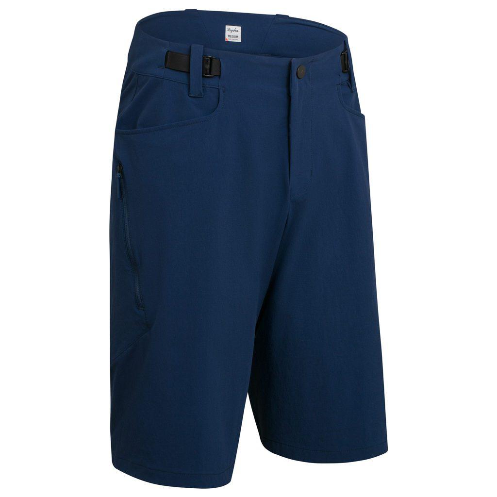 Rapha Trail Shorts