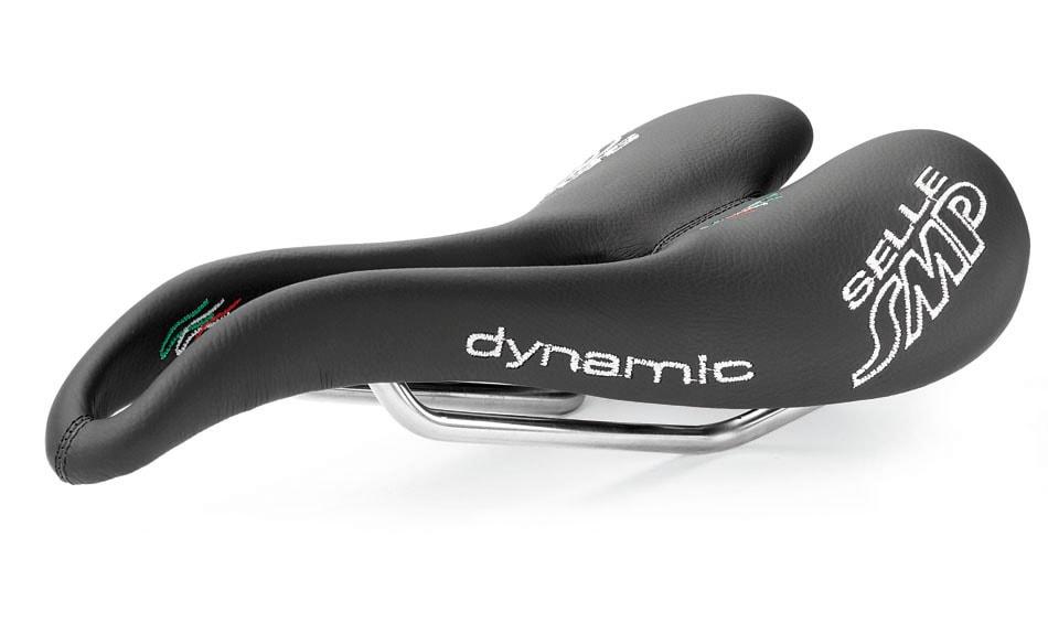 Selle SMP Dynamic Saddle