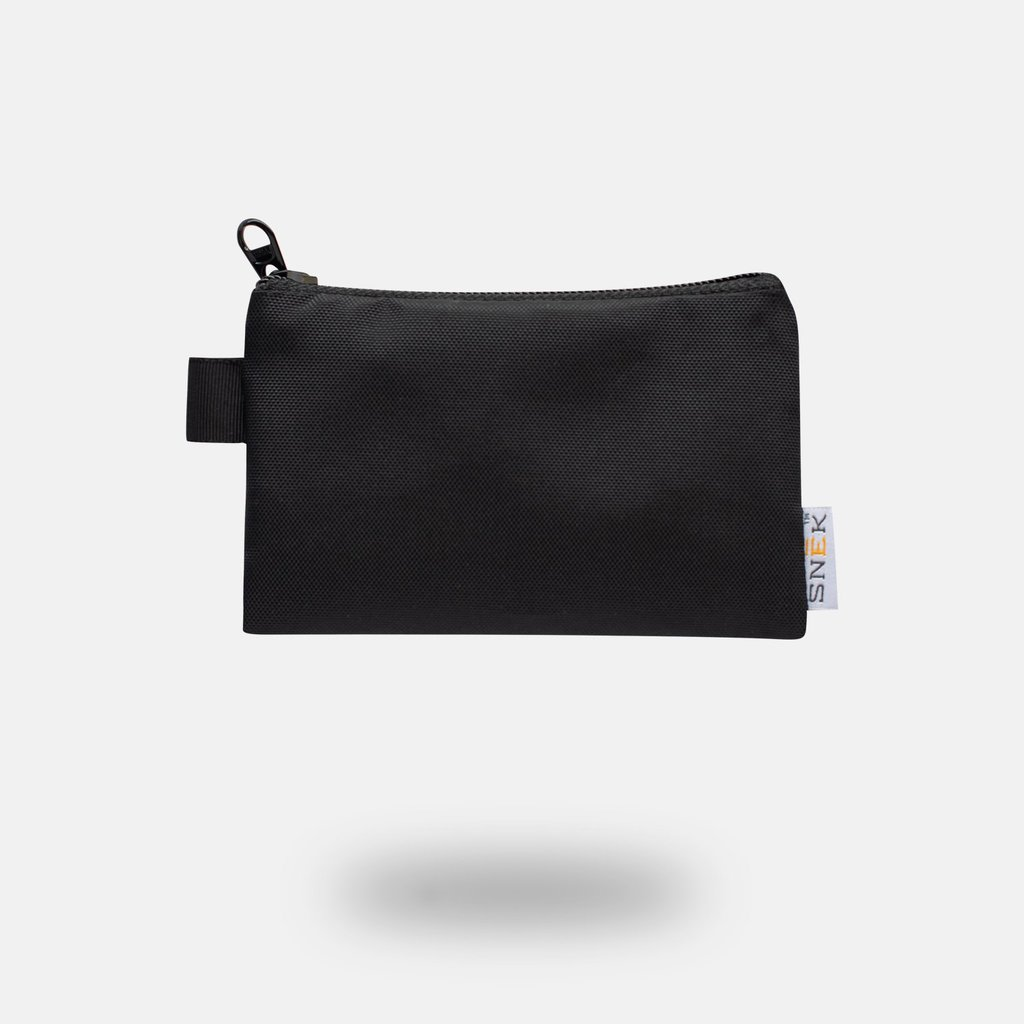 Sneak Small Parts Pouch