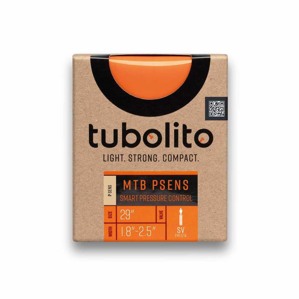 Tubolito PSENS Inner Tube