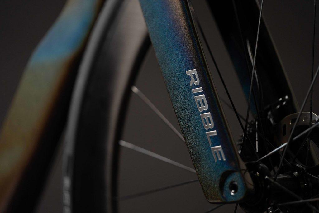 Ribble Ultra SL R