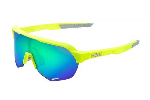 100% S2 Cycling Sunglasses