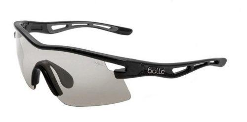 Bolle Vortex Sunglasses