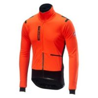 Castelli Alpha ROS Winter Cycling Jacket