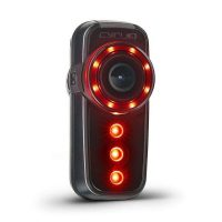 Cycliq Fly6 Rear Light