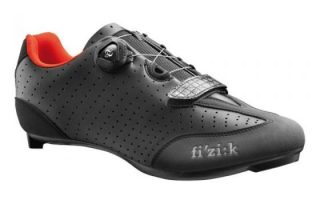 Fizik R4B Uomo Cycling Shoe